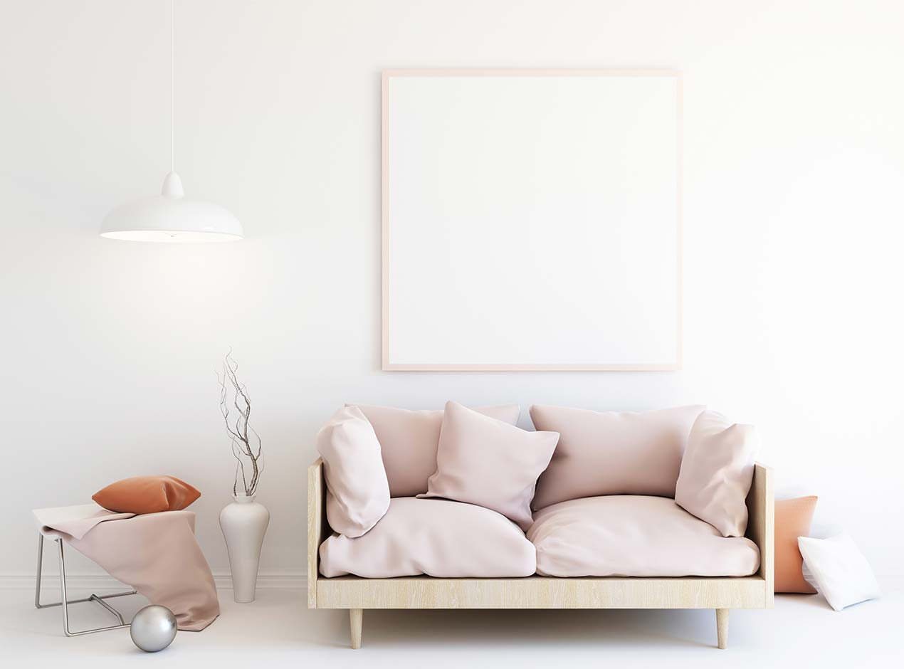 Richmond Hill Painting Contractor, Painting Company and Painter